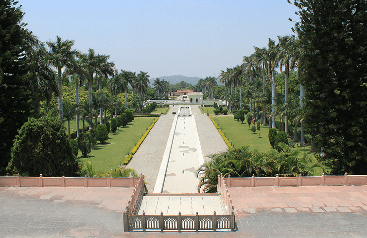 Creative Architecture of Mughal Kings   Mughal Dynasty 9 Behind History