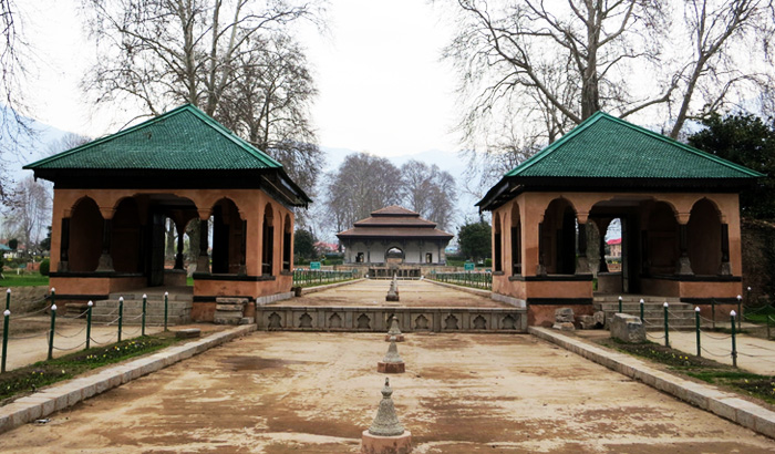 Creative Architecture of Mughal Kings   Mughal Dynasty 10 Behind History