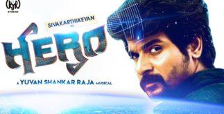 Hero Movie Review 5 Behind History