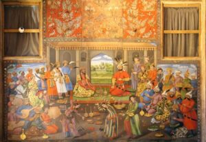 10 Unbelievable Facts About Mughals 5 Behind History