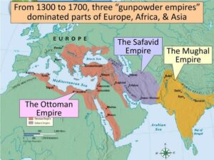 10 Unbelievable Facts About Mughals 8 Behind History