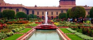 10 Unbelievable Facts About Mughals 6 Behind History