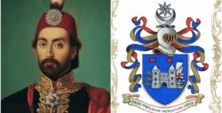 Irish Potato Famine and Ottoman Sultan Abdulmejid 2 Behind History